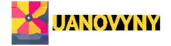 uanovyny.com.ua