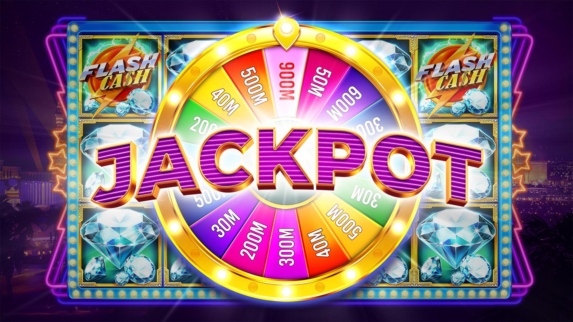 Get Gambino Lucky Slots: Wheel of Fortune - 777 Free ...