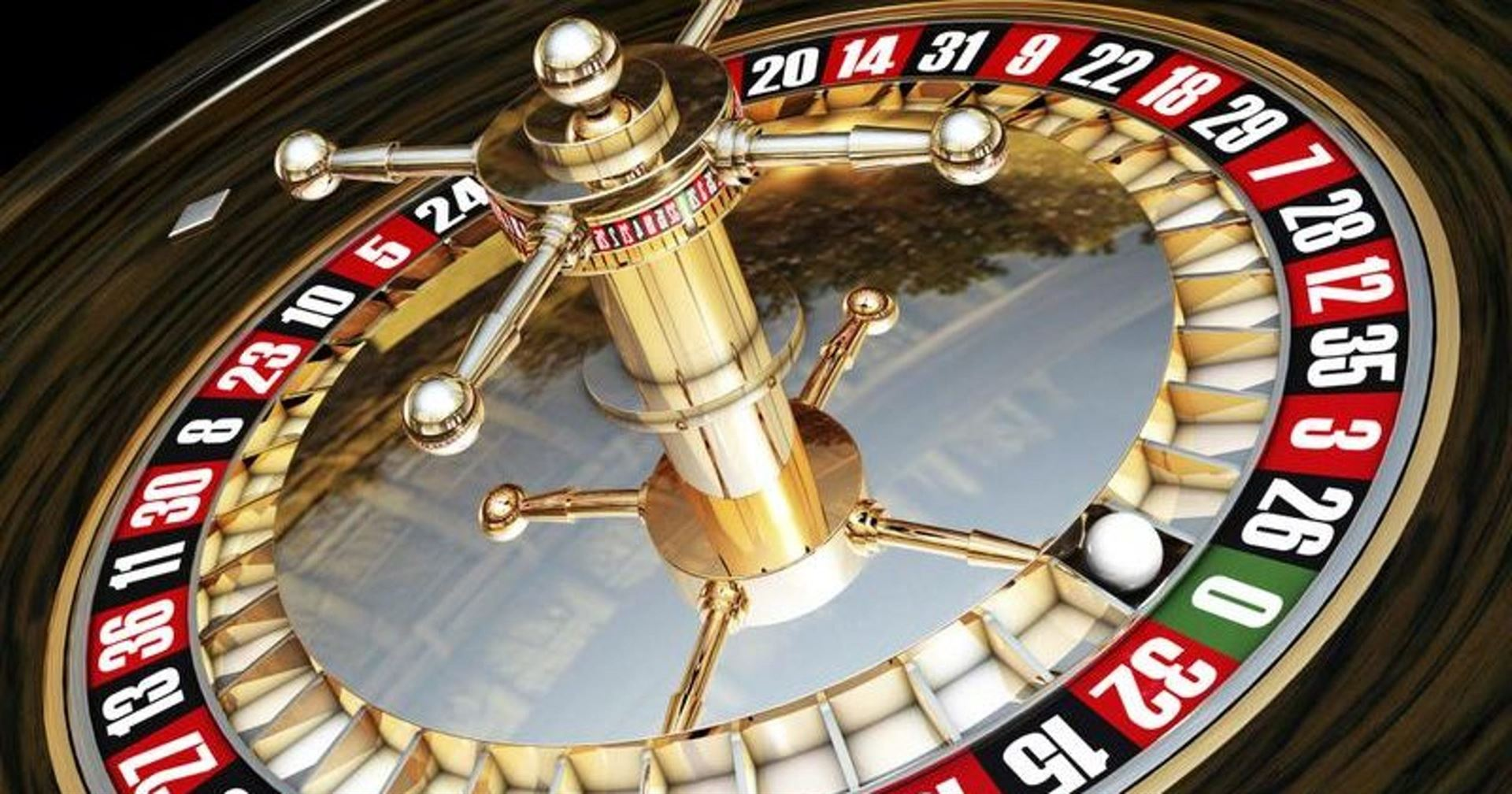 Pros and Cons of Online Casinos - Online Gambling Websites